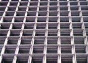 Фото  1 Сетка сварная яч. 60, д. 3 (2,7) мм, 1,0*2,0 м 1920513