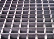 Фото  1 Сетка сварная яч. 60, д. 4 (3,7) мм, 1,0*2,0 м 1920515