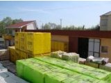 Фото 14 Газоблок, газобетон, пеноблок, aeroc, Аэрок 332787