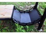 Фото  5 Барбекю, мангал, гриль с высококачественной стали толщиной 4мм. 5946833