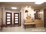 Фото 7 Строительные услуги и дизайн-проекты от Компании Альтеза 334859
