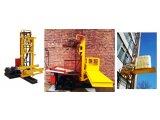 Фото 1 Н-90 м, 1 т. Строительный Подъёмник для отделочных работ 336994