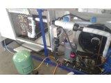 Фото  1 Ремонт холодильников в Кропивницком Кировограде. 91884