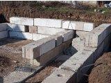 Фото 4 Продам блоки фбс, плиты перекрытия, дорожные с доставкой. мариуполь. 338878