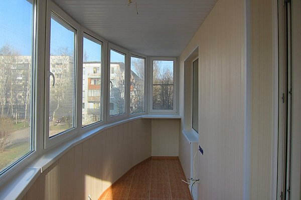 Фото 6 Окна двери балконы роллеты Steko, Glasso, WDS! 340984