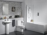 Фото 5 Ремонт ванной под ключ 341455