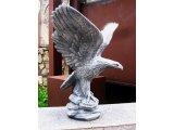 Фото 1 Скульптуры бетонные садовые на дачу, фигуры парковые 341547