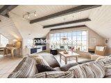 Фото 8 Вагонка деревянная Фастов – цена производителя 324745