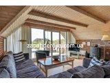 Фото 3 Вагонка деревяна Жмеринка : сосна, липа, вільха 327353