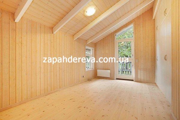 Фото 1 Дошка для підлоги Ладижин 327691