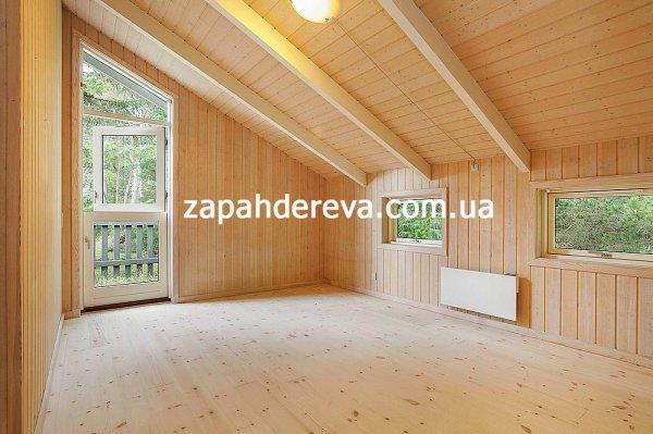 Фото 1 Дошка для підлоги Рівне 327700