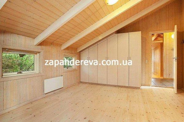 Фото 2 Дошка для підлоги Тернопіль 326687
