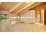 Фото 6 Дошка для підлоги Рівне 327700