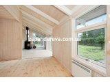 Фото 6 Дошка для підлоги Ладижин 327691