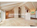 Фото 1 Дошка підлоги шпунтована Київ 326065