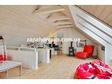 Фото 7 Дошка для підлоги Тернопіль 326687