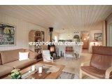 Фото 4 Вагонка дерев'яна Тульчин: сосна, липа, вільха 327362