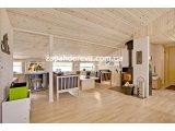 Фото 5 Вагонка деревянная Фастов – цена производителя 324745