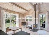 Фото  7 Вагонка деревянная - стеновые панели. От производителя. Доставка по адресу! 347874