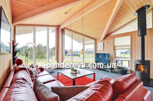 Фото 7 Вагонка сосна Червоноград від виробника 326157