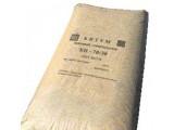 Битум строительный М5 (БН 90/10, 30 кг/брикет)