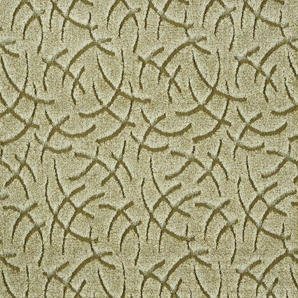Фото  1 Большой выбор ковролина различной ширины 1м; 1,5м; 2м; 2,5м; 3м; 3,5м; 4м; 5м + оверлок. Доставка по Украине. 1265754