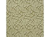 Фото  1 Великий вибір ковроліну різної ширини від 5 см до 4м + оверлок. Доставка за адресою по Україні 30грн фіксована 1265754