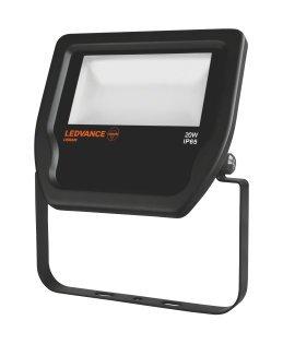 Фото  1 Прожектор Osram Floodlight LED 20W/4000K 230V IP65 Черный 1915635