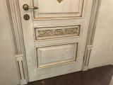Фото  2 Двери межкомнатные, Полный Массив Дуба 2795074