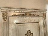 Фото  3 Двери межкомнатные, Полный Массив Дуба 3795074