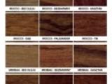 Altax Olej do drewna Альтакс масло для дерева