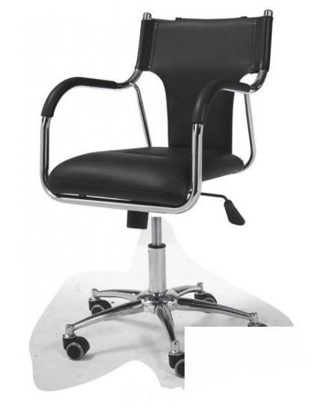 Офисные кресла для руководителей Берлин, директорские кресла Берлин, кресла Берлин для офиса