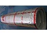 металлопластиковые трубы для отопления горячего водоснабжения АРЕ Италия