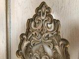 Фото  5 Двері міжкімнатні, Класика 5795072