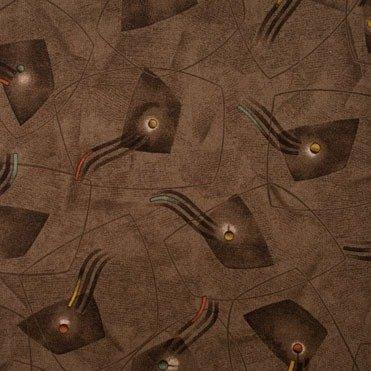 Фото 2 Как купить ковровое покрытие дешевле 332385