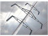 Фото  1 Столбы освещения, опоры линий электропередач ЛЭП - производитель (доставка по Украине) 2270819