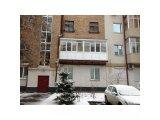 Пластиковые балконы и окна - Киев и область