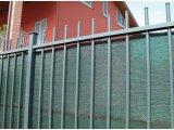 Фото  3 Строительная сетка защитная затеняющая Сетка безопасности рулонами 3923375