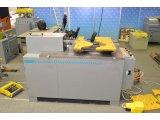 станок АЖУР-3 предназначен для изготовления геометрических элементов из заготовки квадратного и круглого сечения