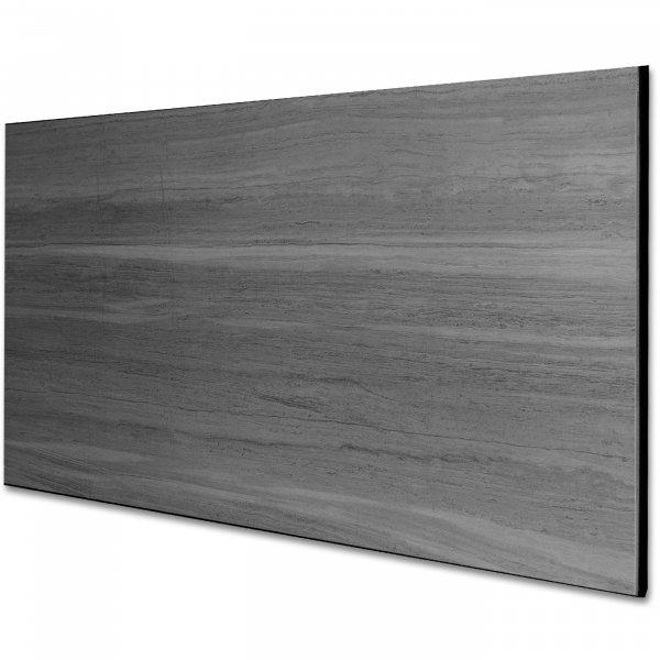 Фото 1 Керамический обогреватель Stinex PLC-T 500-1000/220 (4L) gray 342620