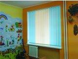 Широкий выбор тканей и пластика позволяет внести свой неповторимый штрих в любой интерьер -125.15 грн. м/кв.