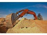 Фото 1 песок без глины в одессе 250 грн.т 329064