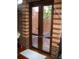 Фото 4 Алюминиевые двери от производителя по вашим размерам 2064