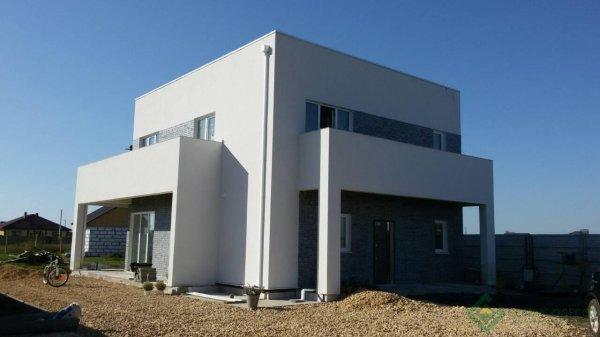 Фото 5 Строительство домов, Баз отдыха. 337603