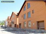 Фото 5 Защита фасадов, кирпича ,мрамора , гранита. Протект Гард (Франция) 338633