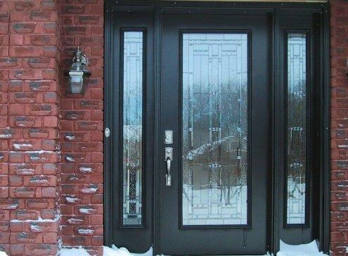 Фото 7 Окна двери балконы роллеты Steko, Glasso, WDS! 340984