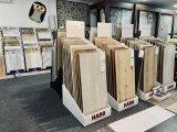 Фото 2 Ламинированные полы. ламинат в магазине Спутник в Харькове 341370