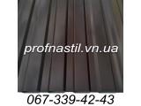 Профнастил ПС-12 0,4 мм под камень Винница
