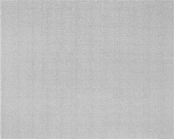 Фото 1 Обои флизелиновые под покраску Браво, Версаль, Синтра, Ланита 336165