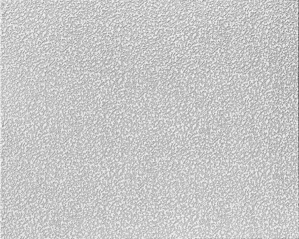 Фото 2 Обои флизелиновые под покраску Браво, Версаль, Синтра, Ланита 336165